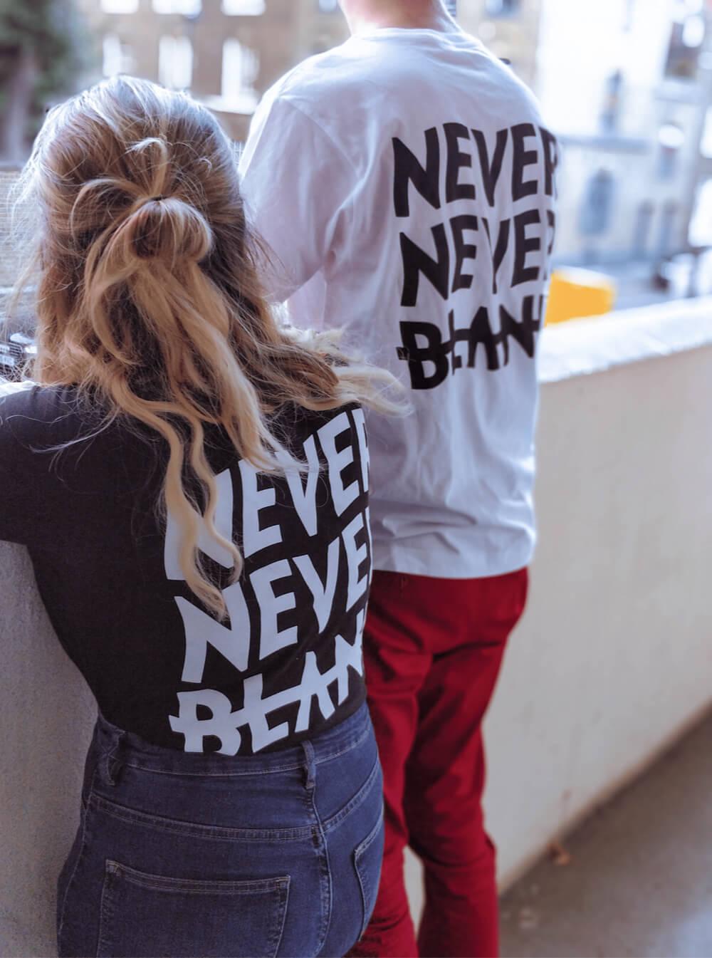 NB-back