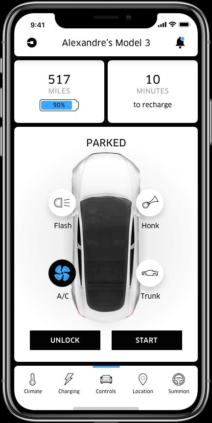 Tesla-mobile-home